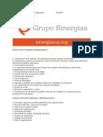Programa del curso y contenidos - Inefop.pdf