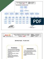 01-Dinner-M-Grupo-PLAZA-VEA-Taller-1-Implementacion-de-un-SIG.docx