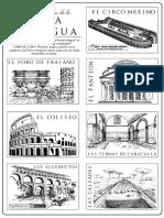 07-Las-siete-maravillas-de-la-antigua-Roma.pdf