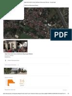 Eagle Street Saint Francis Subdivision Meycauayan Bulacan - Google Maps.pdf