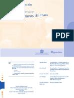 corteidh guia de trata.pdf