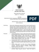 Perbup Nganjuk Siltap.pdf