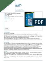 Bailey & Scott. Diagnóstico Microbiológico.pdf