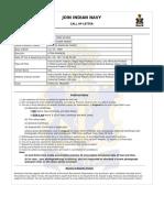 Admitcard-Una-SSR18224054476N.pdf