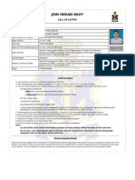 Admitcard-Dehradun-SSR18824017896N.pdf