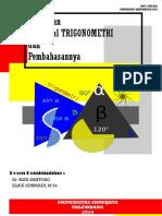 trigono.pdf