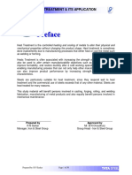 Heat Treatment its application.pdf