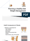 Week 11  12 UK01502 Diet planning and weight management.pdf