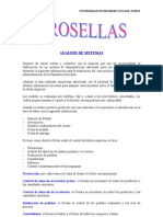 GROCELLAS PANADERIA