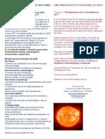 Transmissao-Retorno-Fonte-2.pdf