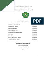 KELOMPOK 1.docx