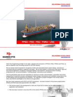 FPSO-FSO-FSU-FSRU-LNG.pdf