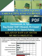 clubfoot-congenital-talipes-equinovarus-ctev-kaki-pengkor.pdf