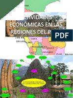 actividadeseconmicasenlasregionesdelper-100718173130-phpapp01