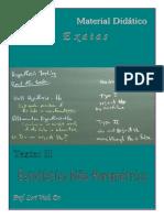 Testes _nopara.pdf