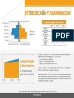 anestesiologia y reanimacion.pdf