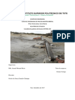 Relatorio de SOPENA Osorio.pdf