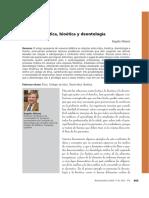504-1569-1-PB.pdf