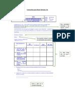 FORMATO DE RESPONSABILIDAD SOCIAL.pdf