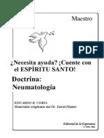 NEUMATOLOGIA.pdf