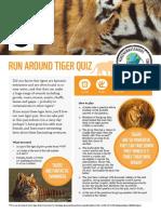 Tiger_Quiz_Activity.pdf