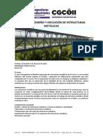 M4 Ficha curso_ ESTRUCTURAS.pdf