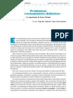 01 3 Procesamiento Didactico VE2006