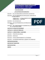 omrv.pdf