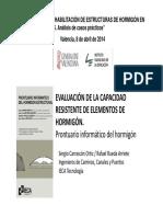 03_Carrason_Rueda_IECA.pdf