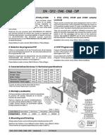 9I073_CV_V3_0.pdf