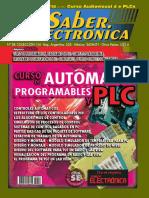 Club114.pdf