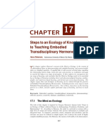 Steps_to_an_Ecology_of_Knowing_and_to_Te.pdf
