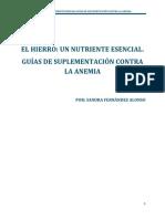 guia anemia.pdf