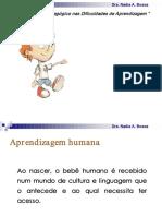 o-olhar-psicopedagogico-nas-dificuldades-de-aprendizagem.pdf