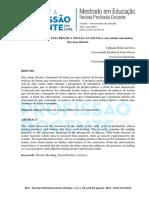 468-2398-1-PB.pdf