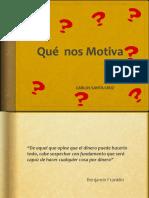 Carlos Santa Cruz - PUCP