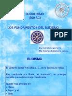 7.2 2017 II MEDICINA 07 BUDISMO.pptx