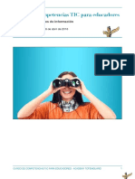 Planificacion Asignatura 2 - Fuentes Informacion.compressed