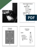 01 Historia Clinica CV 1 2014.pdf