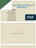 Seminario Dolor e Inflamacion Final