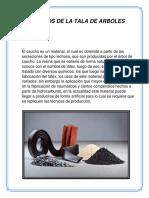 Productos de La Tala de Arboles