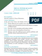 EPQ15-16.pdf
