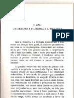 O mal (Ricoeur).pdf