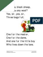 Baa_Baa_Black_Sheep.pdf