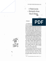 Dokumen.tips a Piramide Invertida Historiografia Africana Feita Por Africanos