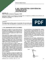 APRENDIZAJE DE CONCEPTOS CIENTIFICOS.pdf