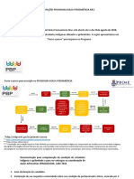 orientacoes_bolsa_permanencia_mec.pdf