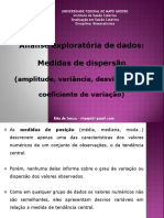 Aula 5_Medidas de dispersão.pdf