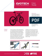 Evotech-Case-Study-Empire-Cycles.pdf