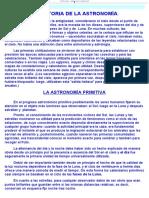 HISTORIA DE LA ASTRONOMIA.pdf